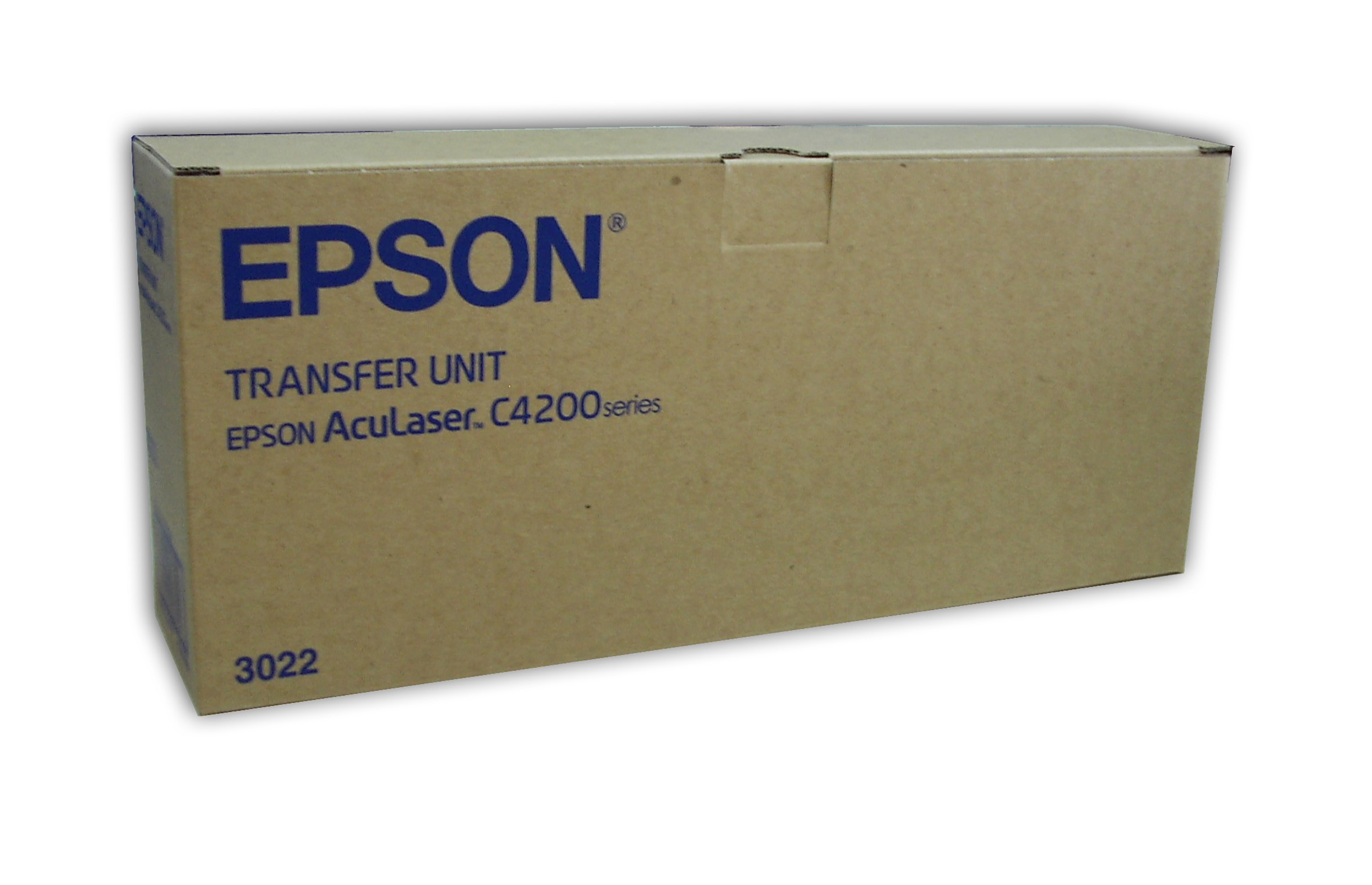 Epson C4200 Transfer Roller 35K Pages