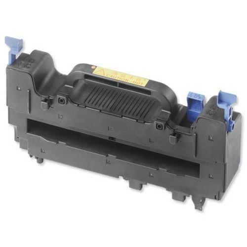 OKI C610/C711/ES6410/ES7411 Fuser Unit
