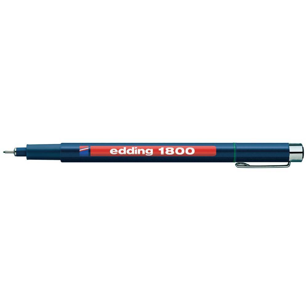 ED180001BK
