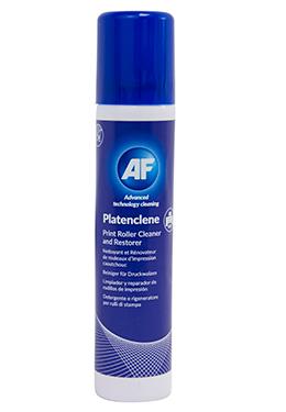 AF Platenclene Print Roller Clean PCL100
