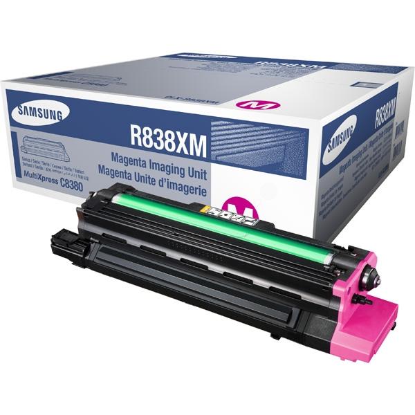 CLX-R838XM Magenta Imaging