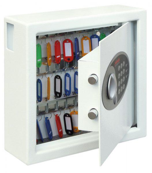Phoenix KS0031 Elec 30 Key Safe