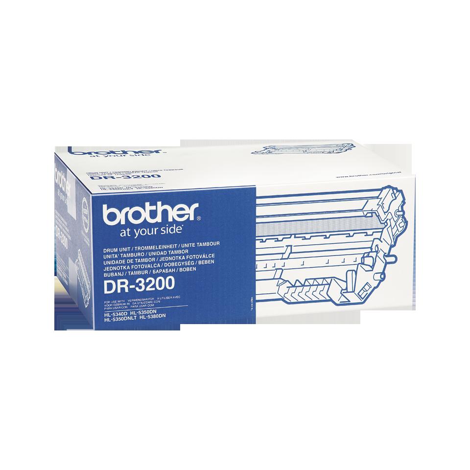 BRDR3200