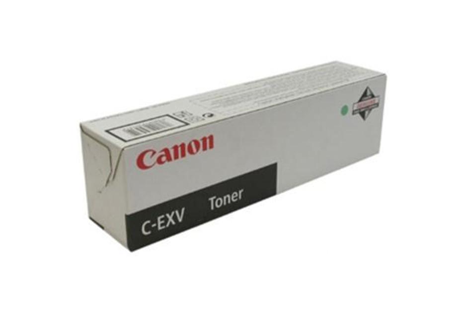 Laser Toner Cartridges Canon 2789B002 EXV28 Black Toner 44K