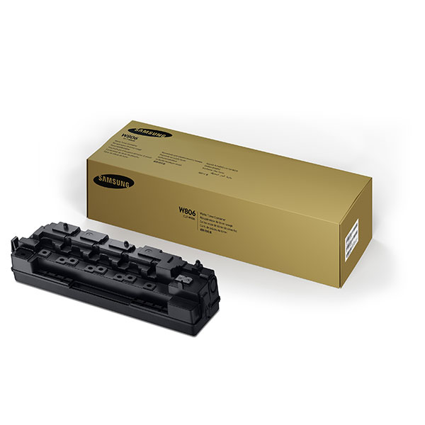 HP SU421A CLTT508 TRANSFER BELT
