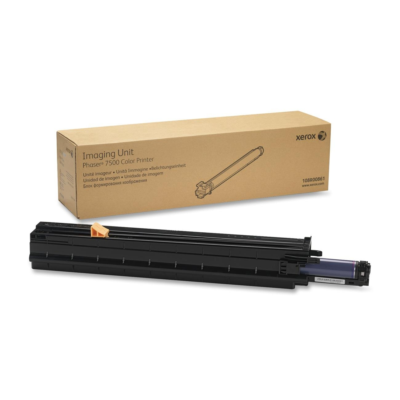 Xerox 7500 Drum Cartridge