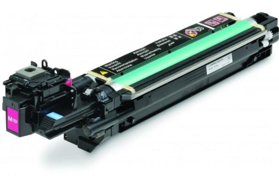 Epson C3900N Magenta Photoconductor Unit