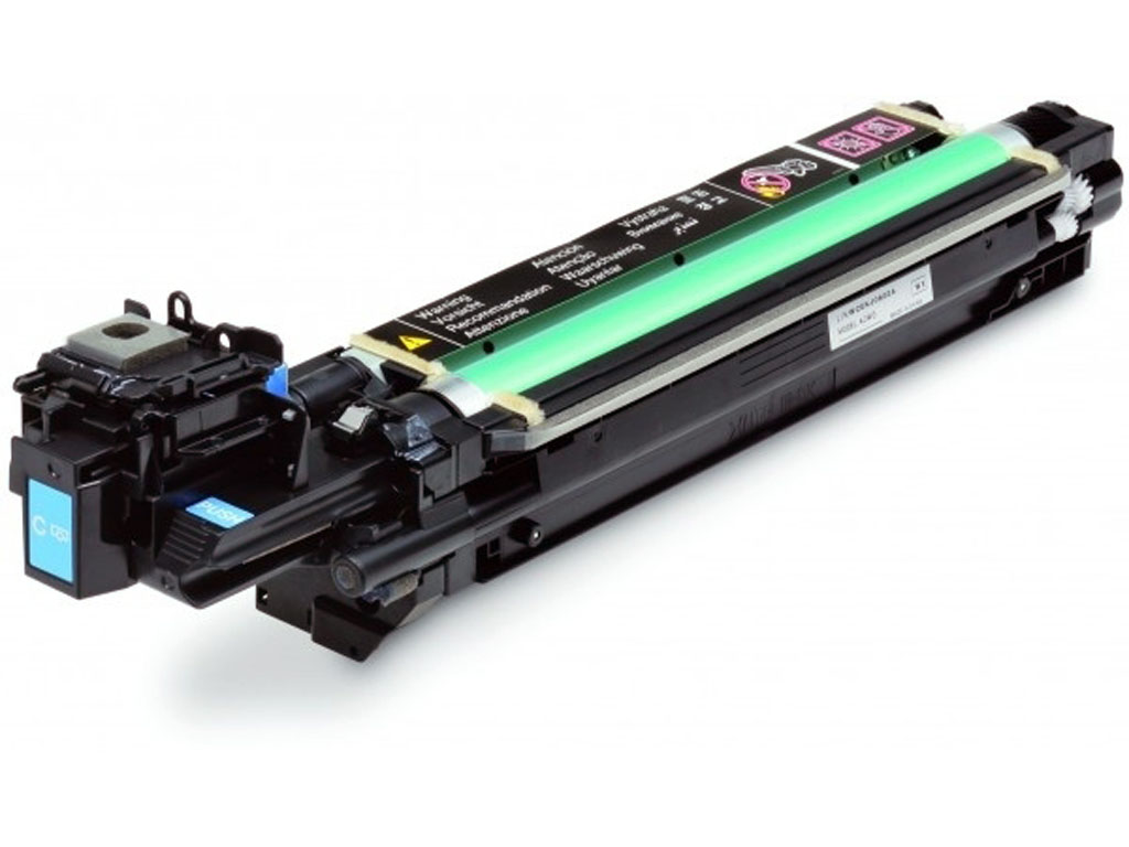 Epson C3900N Cyan Photoconductor Unit