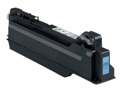 MINOLTA C253 200 203 353 TONER WASTE BOX