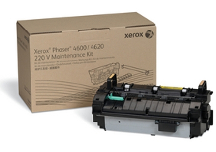 XR76467