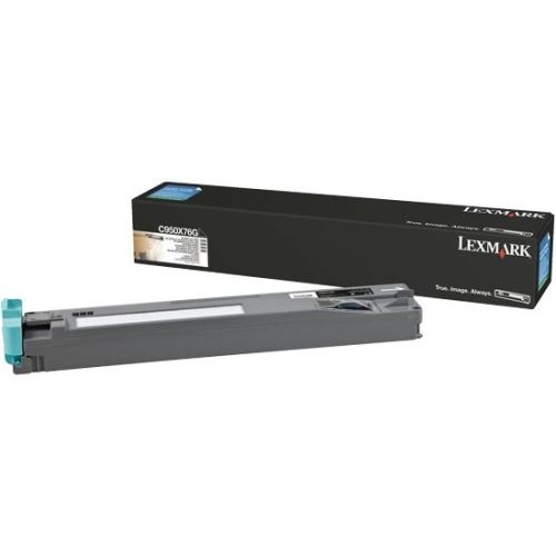 Lexmark C950 X950 X952 Waste Toner Bottle
