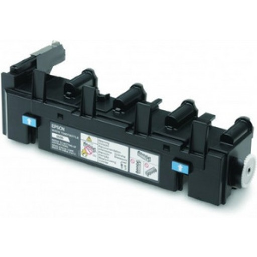 Waste Toners & Collectors Epson C13S050595 0595 Waste Toner Box 36K