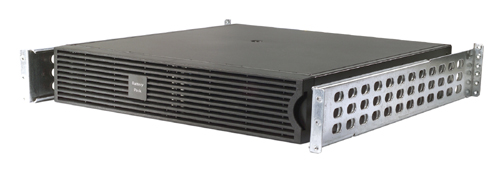 Image for )APC Smart-UPS RT 10000VA 230V
