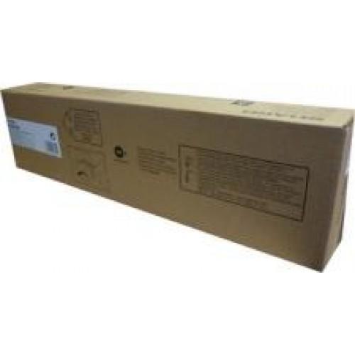 Laser Toner Cartridges Sharp MX51GTBA Black Toner 40K
