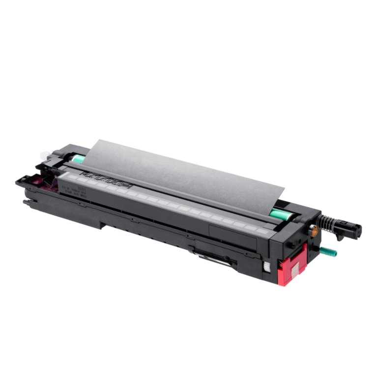 HP SS664A CLTR607M Magenta Imaging Unit