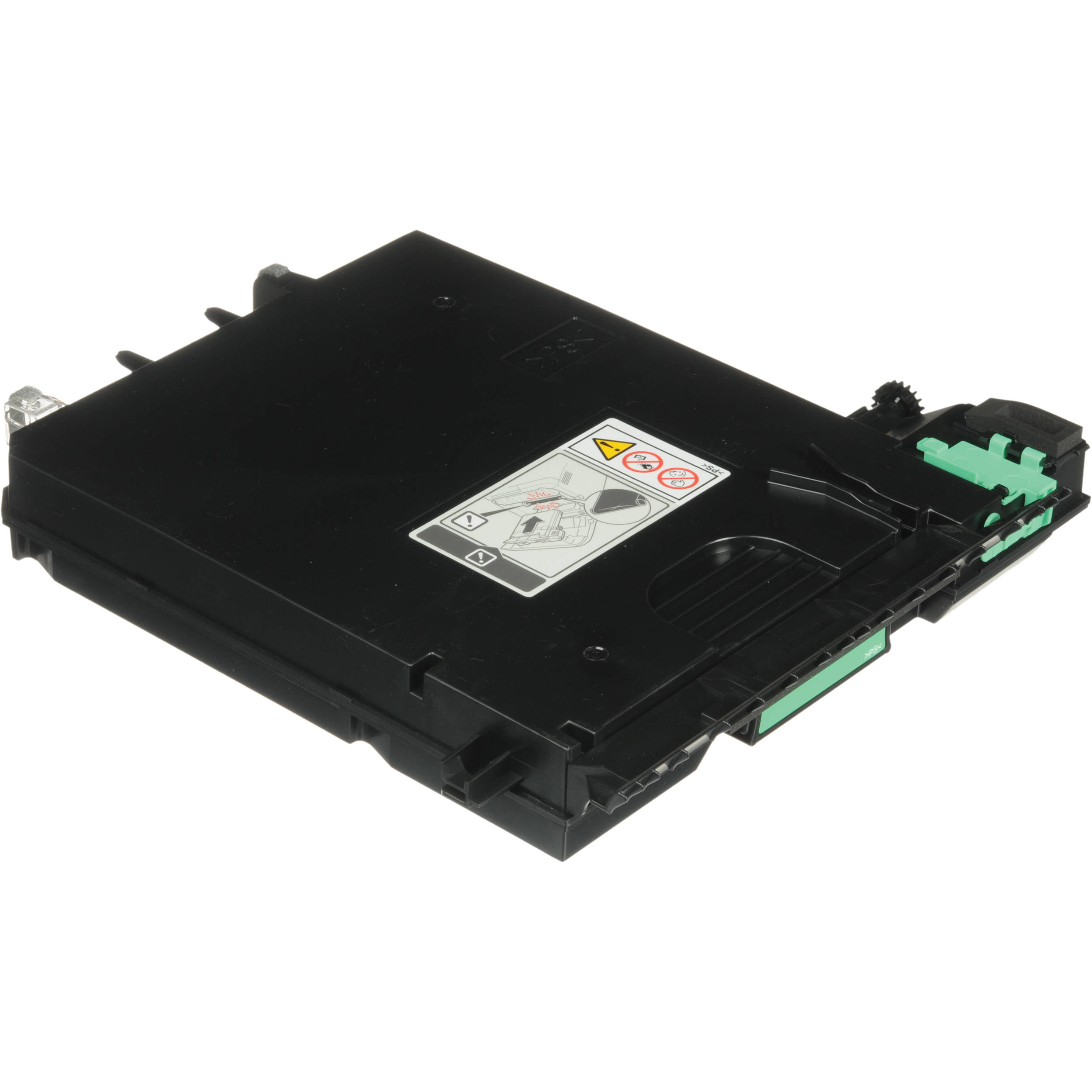 Ricoh 406043 220 Waste Toner Box 25K