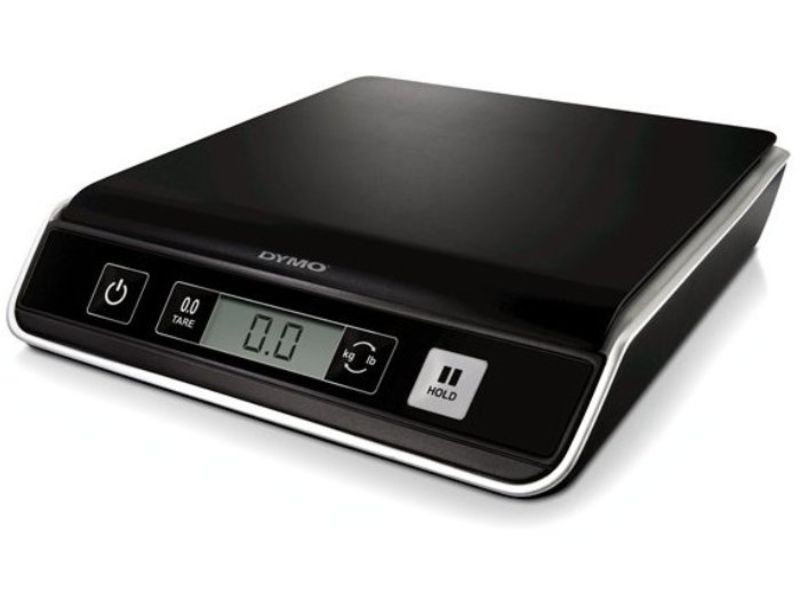 Scales Dymo M5 Mailing Scales 5kg