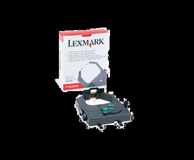 Lexmark 23XX 24XX 25XX Standard Ribbon