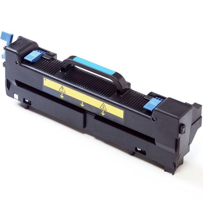 OKI C831/C841/ES5431/ES8441 Fuser Unit