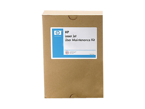 HP CF065A Maintenance Kit M602 220V