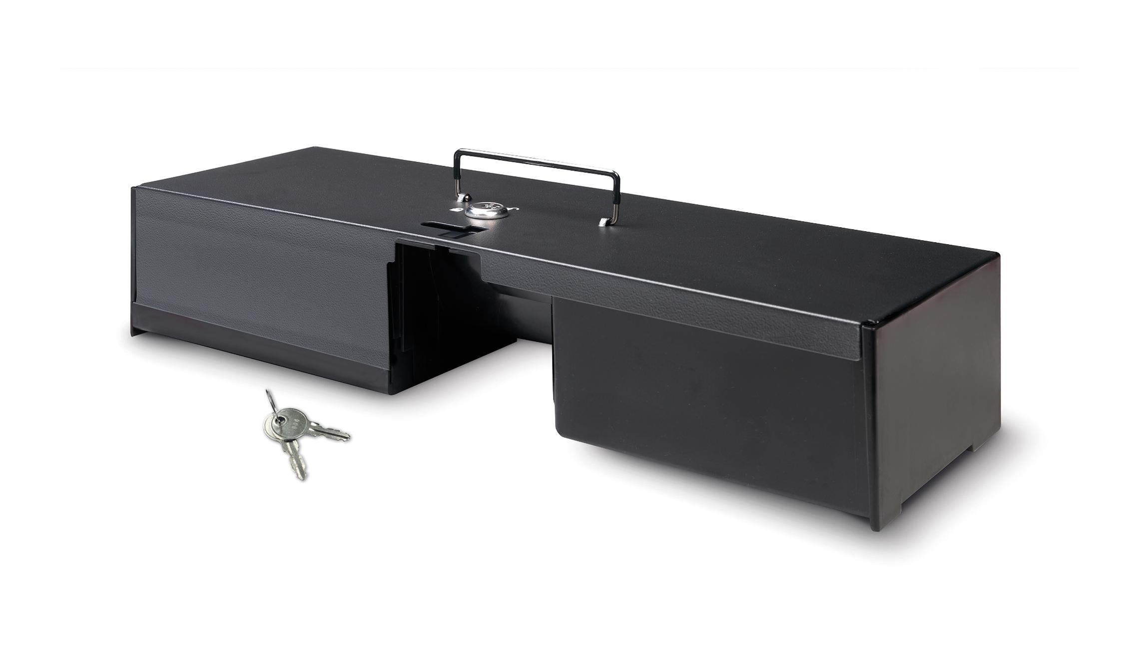 Safescan Lid for Cash Drawer SD-4617S Ref 132-0438