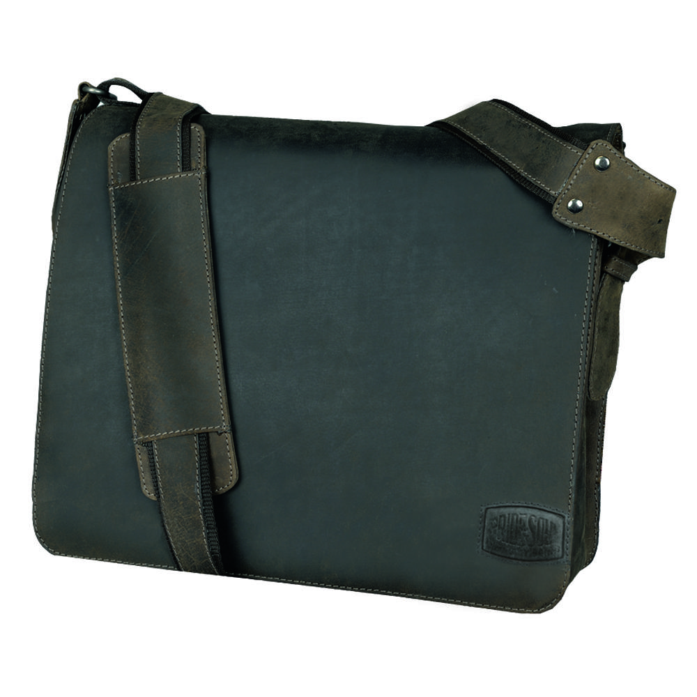 Bags & Cases Pride and Soul BEN Shoulder Bag
