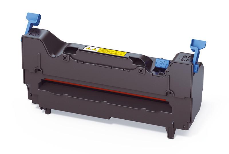 MC760/780/ES7470 FUSER UNIT