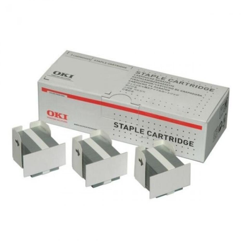 MC760/70/80/MB760/70 STAPLES OFFLIN
