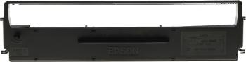 Epson Bk Ribbon LQ350/300Ii