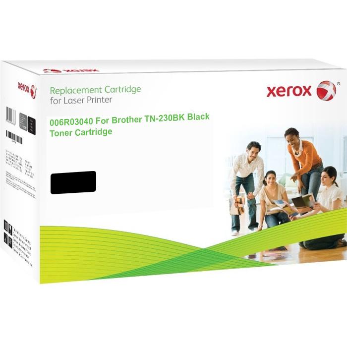 Xerox BROTHER HL-3040/70 Toner 006R03040 Black