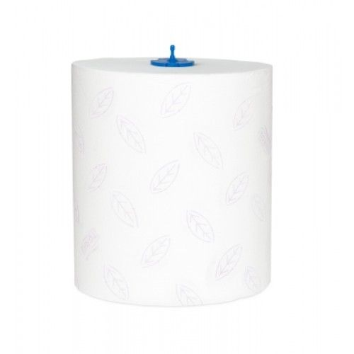 Tork Matic Soft Hand Towel Roll 100m Pk6