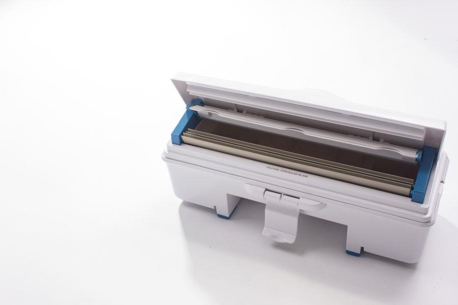 Wrapmaster Dispenser 3000 30cm Ref C03515