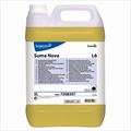 SUMA L6 Nova Dish Washer Detergent 5 Litres Ref 4027310 [Pack 2]