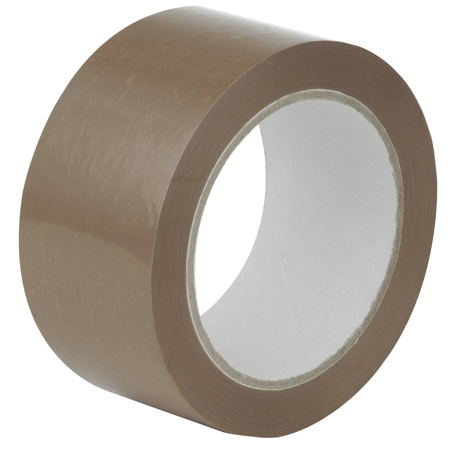 Value Buff Tape 48mmx66m PK6
