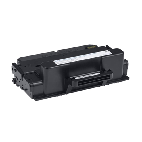 DELL B2375DFW/DNF 10K BLACK TONER