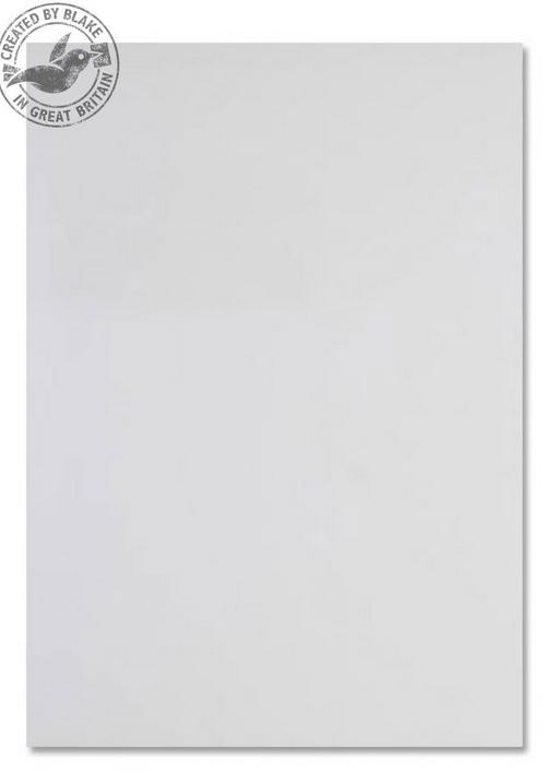 Blake Premium Business Paper Diamond White Smooth A4 297x210mm 120gsm  (Pack 500)