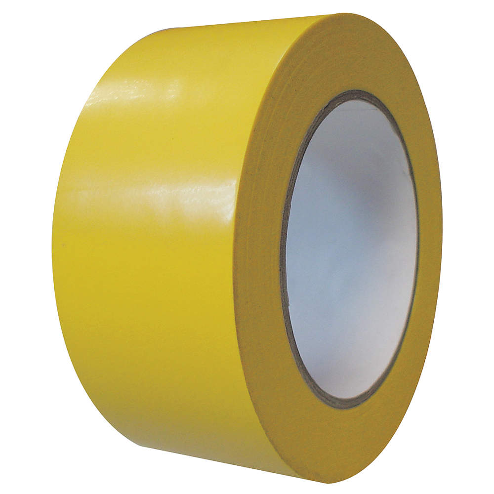 Specialised Tape ValueX Lane Marking Tape 50mmx33m Yellow