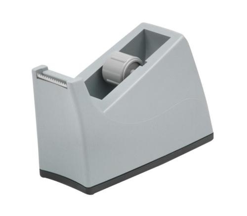 Value Tape Dispenser 25mm Core (Grey)