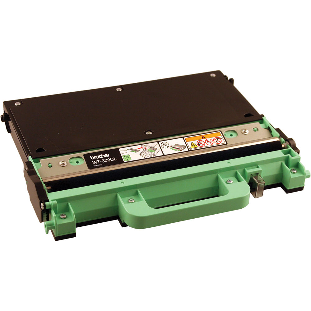 Waste Toners & Collectors Brother WT320CL Waste Toner Box 50K