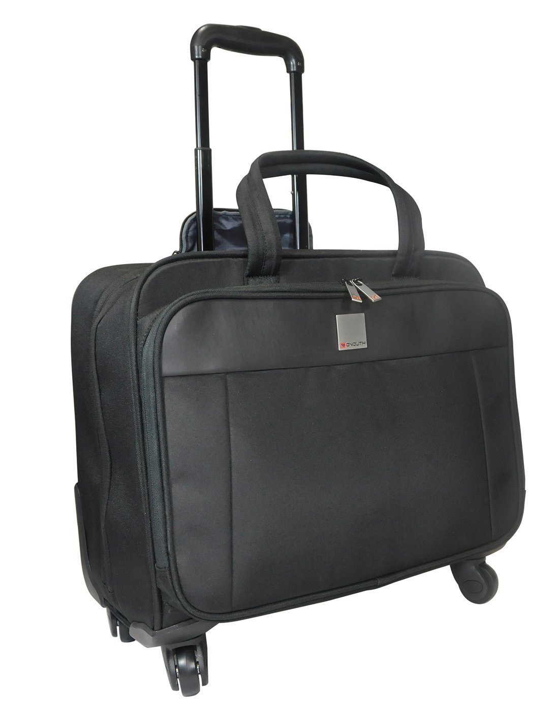 Bags & Cases Monolith Motion II 4 Wheeled Laptop Case