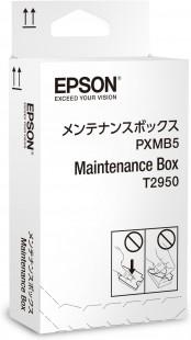 EPT295000
