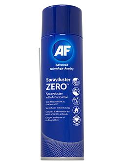 AF Sprayduster Zero 420ml