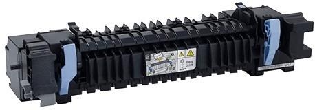 Fuser Units Dell 593BBBW Fuser Kit 100K