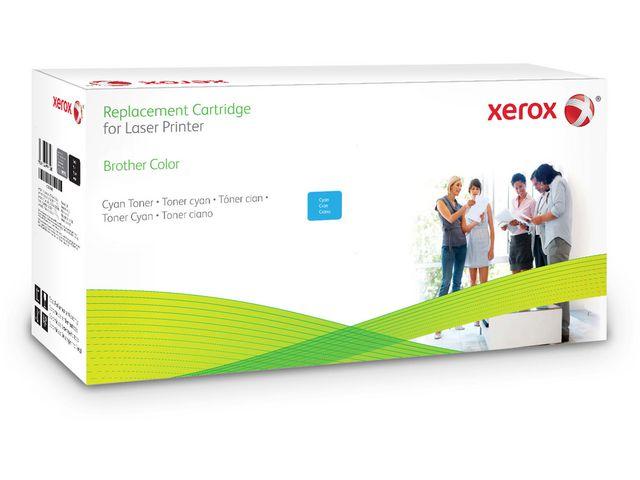 Xerox TN245C Cyan 006R03262 Reman