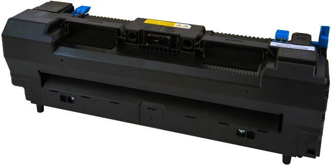 Fuser Units OKI 45531113 Fuser Unit 150K