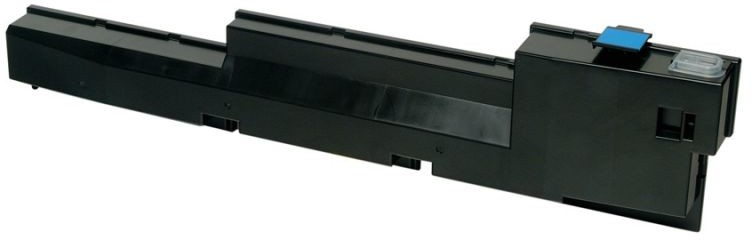 OKI 45531503 Waste Toner Box 40K
