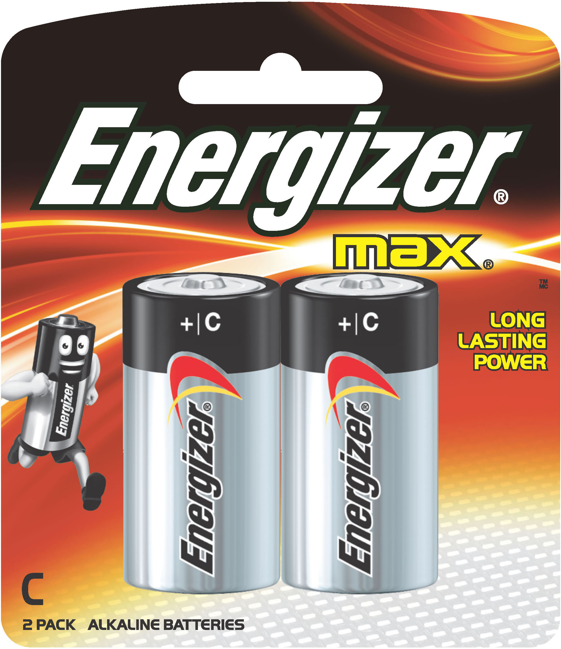 Browse Products Energizer E92 Aaa Bp 4 Ea6968