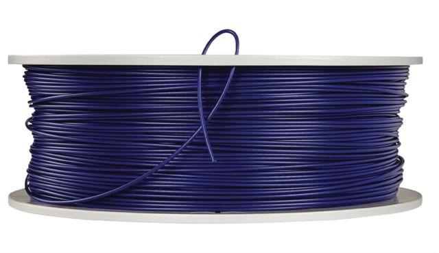 3D Printer Supplies Filament