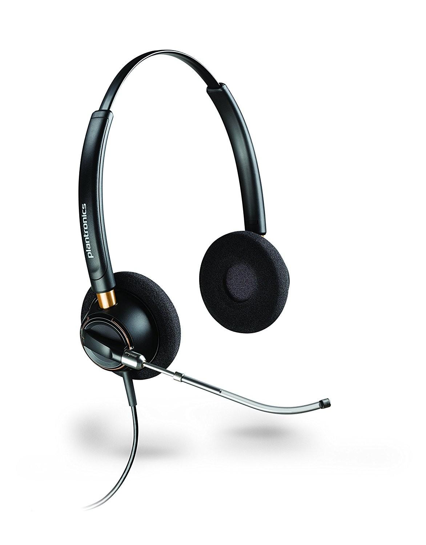 Plantronics Encorepro 520V