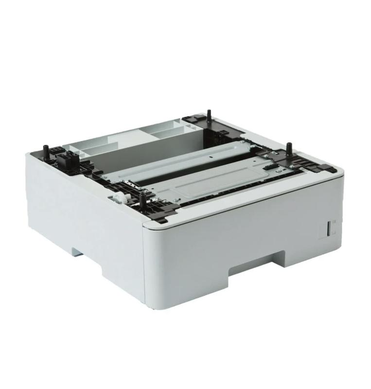 Laser Printers Brother LT6505 Lower Paper Tray 520 Sheets